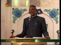 Great Speech on Imam Mehdi atfs - By Dr Ahmed Haneef - English