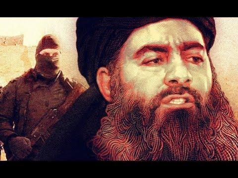 The Debate - Daesh Leader Dead - 28Oct19 - English