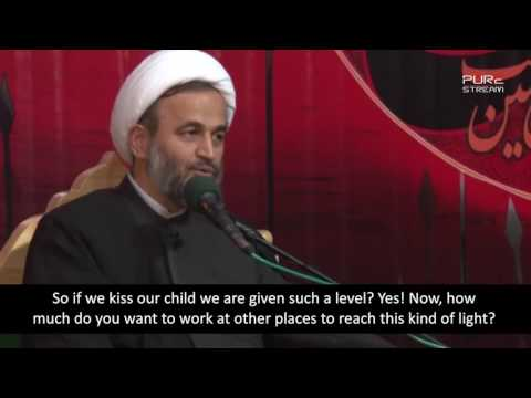 A Good Family Alireza Panahian| Farsi sub English