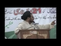 Documentary about Defa e Watan Pakistan Convention Islamabad 02Aug09 - part 3 - Urdu