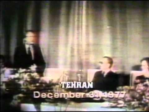 مسلسل روح الله الامام الخميني الحلقة 5 كاملة - Arabic