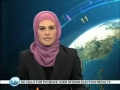 Sweden flatly rejects Israeli request for media quiet - 21Aug09 - English