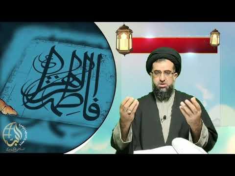 Abu hanifa k bare mohadeseen ki nazr part 2, امام ابو حنیفہ کے بارے میں محدثین کی نظر -