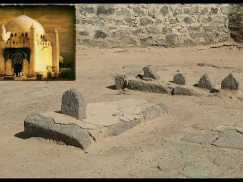 Majlis 1 zindegani e Hazrat Fatimah s.a - Urdu