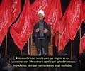 La habilidad espiritual mas importante. Ali Reza Panahian Farsi Sub Spanish