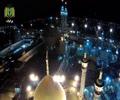 نور الولایہ لائیو نشریات 19 رمضان 1441 | Urdu