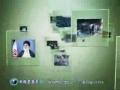 ***WARNING - Disturbing Images***Kingdom Assembly of Iran Terrorist Organization - 25Aug09 - English