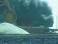 Karbala Under fire - 15th Shaaban 1428 - Aug 2007 - **Viewer Contribution**