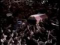 Thousands of Iraqis mourn Abdul Aziz al-Hakim - 28Aug09 - All languages