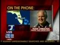 Beck Limbaugh Obama and Free Speech -English