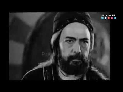Munazara Imam Ali Raza   Tauheed   Imam Ali Reza Shrine   11 Zilqad   Urdu