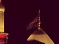 [CLIP] بزرگترین حماسه تاریخ - Sayyed Ali Khamenei - Farsi