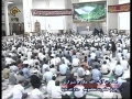 Tafseer-e-Quran - Lecture 7 - Ayatollah Naser Makarem Shriazi - 8thRamadan09 - Farsi