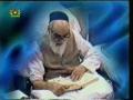 Kalam-e-Noor - 26 - sahar Tv - Urdu