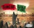 KARBALA: The Beginning | ONTHED | Islamic Rap | English