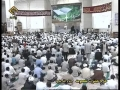 Tafseer-e-Quran - Lecture 9 - 10thRamadan09-Ayatollah Naser Makarem Shirazi - Farsi