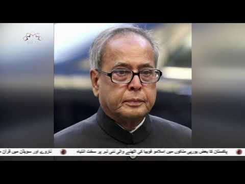 [31 Aug 2020] ہندوستان میں کورونا کا وحشتناک پھیلاؤ  - Urdu