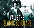 Value The Islamic Scholars | Imam Khomeini (R) | Farsi Sub English