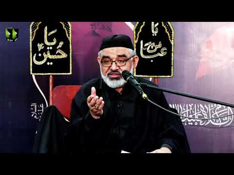 [4] Tehzeeb -e- Nafs, Dua-e- Makarim -e- Ikhlaaq Ke Roshni May   H.I Ali Murtaza Zaidi   Safar 1442   Urdu