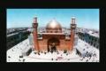 Bap Ke Gham Me - Nauha Imam Ali A.S. - Urdu