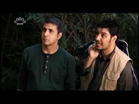 [01] Aafat He Aafat | Season 1 | آفت ہی آفت | Urdu Drama Serial