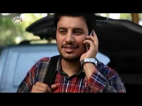 [04] Aafat He Aafat | Season 1 | آفت ہی آفت | Urdu Drama Serial