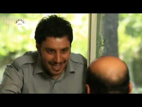 [05] Aafat He Aafat | Season 1 | آفت ہی آفت | Urdu Drama Serial