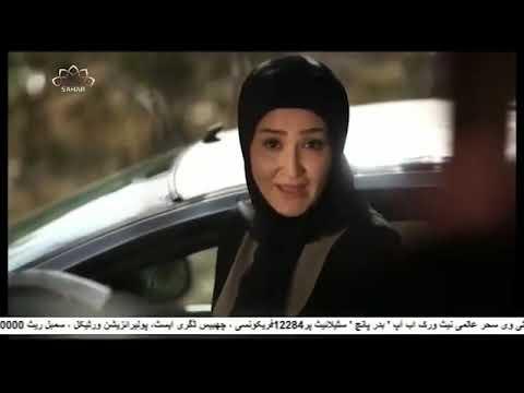 [09] Aafat He Aafat | Season 1 | آفت ہی آفت | Urdu Drama Serial