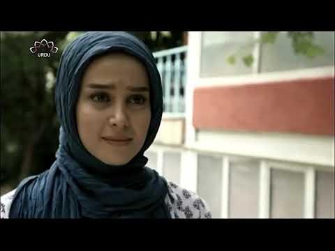 [11] Aafat He Aafat | Season 1 | آفت ہی آفت | Urdu Drama Serial