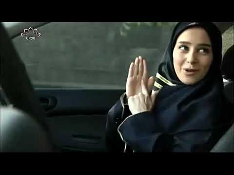 [14] Aafat He Aafat | Season 1 | آفت ہی آفت | Urdu Drama Serial