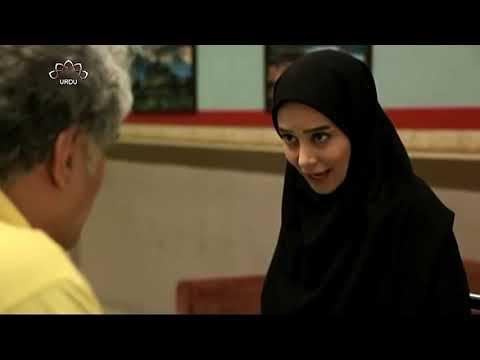 [16] Aafat He Aafat | Season 1 | آفت ہی آفت | Urdu Drama Serial