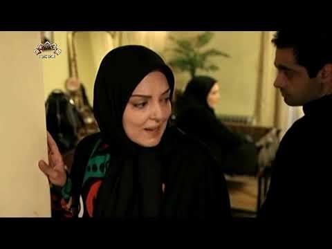 [18] Aafat He Aafat | Season 1 | آفت ہی آفت | Urdu Drama Serial