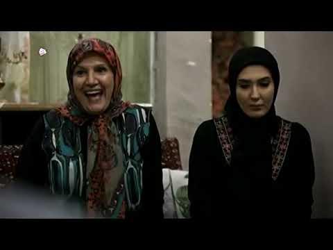 [19] Aafat He Aafat | Season 1 | آفت ہی آفت | Urdu Drama Serial