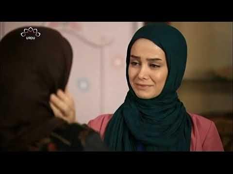 [22] Aafat He Aafat | Season 1 | آفت ہی آفت | Urdu Drama Serial