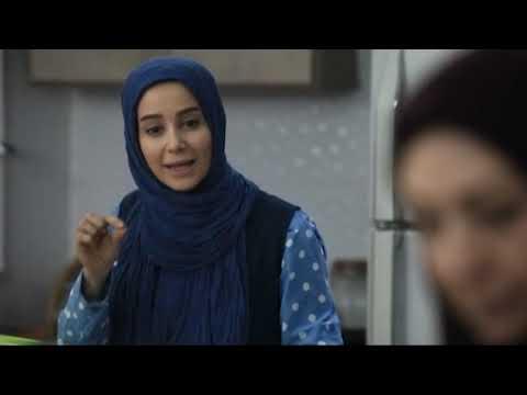 [24] Aafat He Aafat | Season 1 | آفت ہی آفت | Urdu Drama Serial