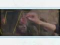 Awakening - Sahar TV Ramadan Special - Episode 3 - English