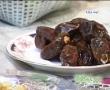 Noor Al-Ahkam 4 - Neyat e Roze - Persian