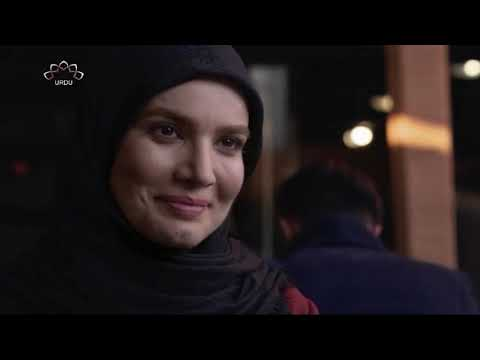[12] Rooh Ka Dakaet   روح کا ڈکیت   Urdu Drama Serial