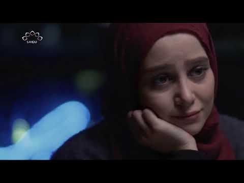 [14] Rooh Ka Dakaet   روح کا ڈکیت   Urdu Drama Serial