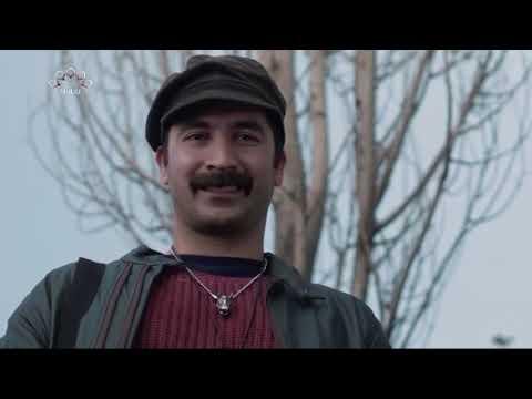 [15] Rooh Ka Dakaet   روح کا ڈکیت   Urdu Drama Serial
