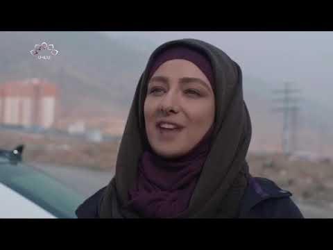 [18] Rooh Ka Dakaet   روح کا ڈکیت   Urdu Drama Serial