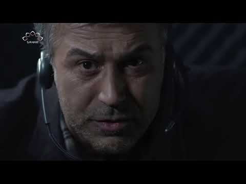 [20] Rooh Ka Dakaet   روح کا ڈکیت   Last Episode   Urdu Drama Serial