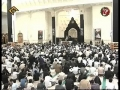 Tafseer-e-Quran - Lecture 16 - Ayatollah Naser Makarem Shirazi - Ramadan 1430-2009 - Farsi