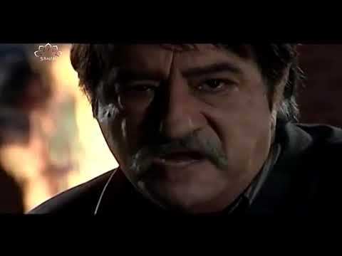 [45] Satayesh | ستایش | Urdu Drama Serial