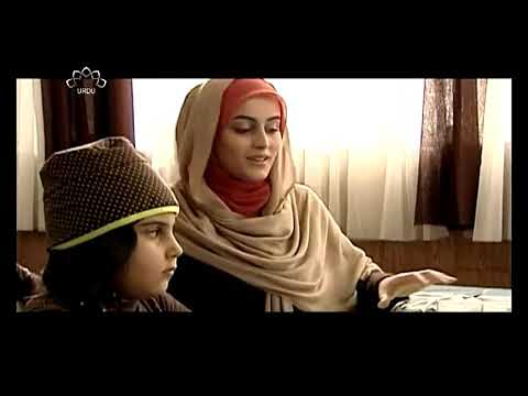 [49] Satayesh | ستایش | Urdu Drama Serial