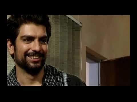 [70] Satayesh | ستایش | Urdu Drama Serial