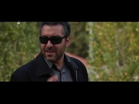 [04] Puzzle   پزل   Urdu Drama Serial