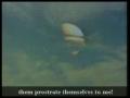 PROPHET YUSUF - Arabic with English Sub