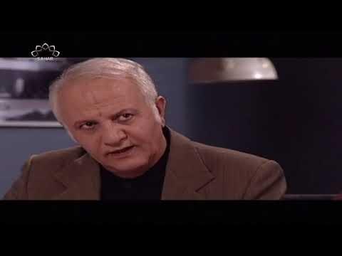 [05] Aik Muthi Uqaab Kay Par  | ایک مٹھی عقاب کے پر | Urdu Drama Serial