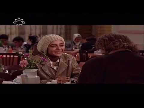 [09] Aik Muthi Uqaab Kay Par  | ایک مٹھی عقاب کے پر | Urdu Drama Serial